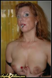 Sophia Million, a beatifull milf 1 - 021SM09set40.jpg - Sophia-Million-a-beatifull-milf-1-48