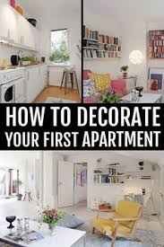 decorate apartments. Great Tips \u0026 Tricks! Decorate Apartments O