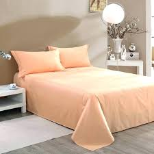 orange and brown bedding uk bed sheets sets awesome burnt gray about remodel duvet covers king