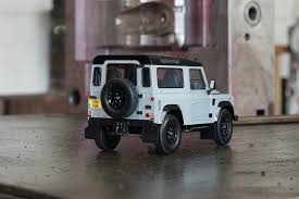 land rover defender 2015 special edition. land rover defender 90 silver 2015 special edition 2000000 pcs land rover defender special edition