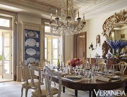 pictures of dining rooms. Pictures Of Dining Rooms I
