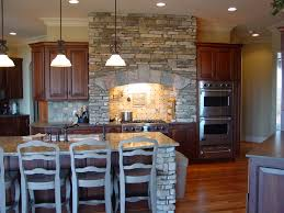 Nice Kitchen Nice Kitchens With Modern Design Ideas With New Furnitures
