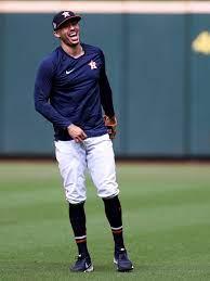 Corey Seager, Marcus Semien smarter Yankees splash than Carlos Correa