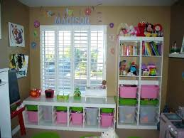 kids toy storage furniture. Childrens Toy Storage Units Kids Furniture  R Boxes Box 4 Coloured Kids Toy Storage Furniture