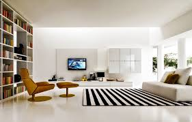 white floor tiles living room. Living Room Carpet Designs White Floor Tile Brown Grey Sofa Pillow Tiles D