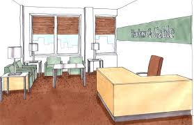 law office design pictures. Small Law Office Design Pictures R