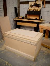 diy wood tool cabinet. screw_chest2_img_4778 diy wood tool cabinet