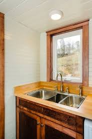 Small Picture 111 best Tiny House Kitchen images on Pinterest Tiny house