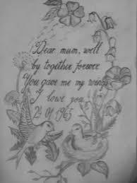 1 2jpg Tetovací Salon Lena Most