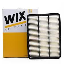 Buy Wix Wix Toyota Prado Rand Cool Luze Air Filter Air