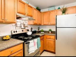 Exceptional Homes And Apartments For Rent In Osceola County, FL