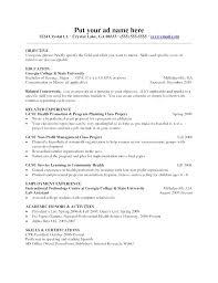Optimal Resume Classy 28 Complete Optimal Resume Wyotech Rf U132854 Resume Samples