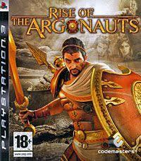Rise of the Argonauts (PS3) — купить в интернет-магазине OZON ...
