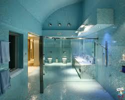 Bagni Moderni bagni moderni di lusso : Foto Bagni Moderni • Foto in alta definizione (HD)
