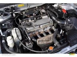 similiar mitsubishi cylinder engines keywords transmission on 2000 mitsubishi galant 4 cylinder engine diagram