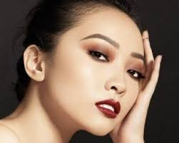 27 amazing makeup ideas for asian eyes