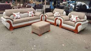 kangaroo sofa 5 seater in nairobi pigiame
