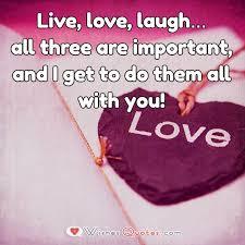 Valentine Love Quotes For Her Best Valentine Love Quotes For Her Captivating 48 Love Quotes You Ve