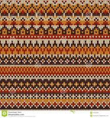 Fair Isle Knitting Patterns Amazing Decorating Ideas