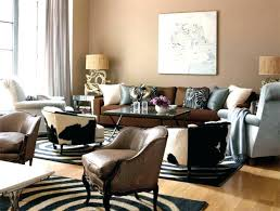 brown couch living room decor chocolate living room ideas brown walls living room ideas living room