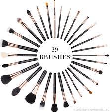 must have brush set