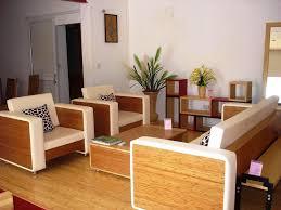bamboo furniture designs. Finished Bamboo Furniture Designs R