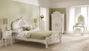 furniture direct 365. Feel Like King And Queen Through Filling Up Your Home With Magnificent Pieces Of French Furniture Usually Comprises Both The Most Elegant Direct 365