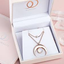 Tlc Jewelry Designs Jewelry Care Tips By Jewelry Type Moon Magic