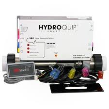 hydroquip solid state control system cs6209 us hydroquip cs6209 us Hydro Quip Control Box hydroquip solid state control system cs6209 us hydroquip cs6209 us hot tub warehouse