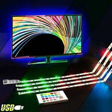 <b>led backlight strip</b> products for sale | eBay