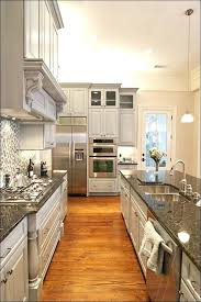 granite per square foot. Pictures Gallery Of Granite Per Square Foot