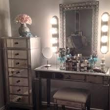 makeup vanity lighting ideas. Makeup Vanities With Lights Vanity Lighting Ideas M