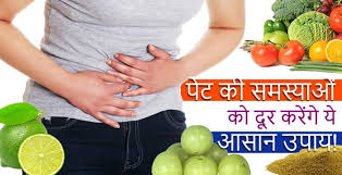 Image result for पाचन शक्ति