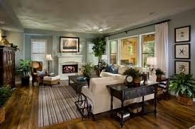 living room furniture placement ideas. Furniture Placement Ideas Living Room I