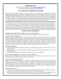 Collection Of Solutions Hotel Clerk Resume Accounting Clerk Cv