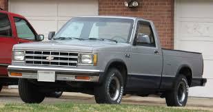 File:1st-Chevrolet-S10.jpg - Wikimedia Commons