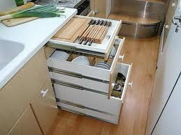 organizing kitchen drawers and cabinets tips for organizing kitchen cabinets kitchen ideas