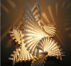 unique lighting designs. perfect lighting diy home and crafts decorative pendant lamps unique lighting fixtures for  graceful decorating with designs