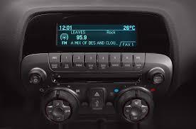 similiar will 2011 camaro radio fit 2014 camaro keywords diagram besides 2004 chevy impala engine parts diagram on gm pontiac