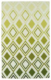 beautiful kaleen rugs for floorings and rugs ideas home decoration ideas with kaleen rugs for