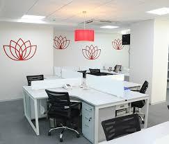 design for office. Interior Design For Office Cabin M