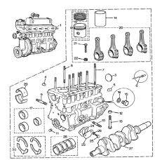 mini cooper parts catalog mini catalog page 1 2