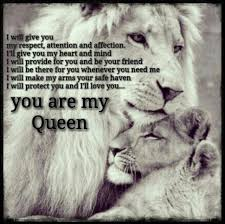 Love Quotes From King To Queen Hover Me Inspiration King And Queen Quotes Images
