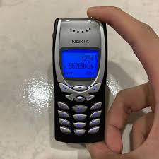 Nokia 8250 [2G] - Vintage Clearances ...