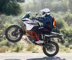 2018 ktm adventure models. Perfect Models KTM 1090 Adventure R Test  Wheelie To 2018 Ktm Adventure Models