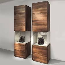 Living Room Display Cabinets Glass Cabinet Display Ideas Tracksbrewpubbramptoncom