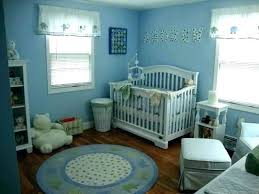 blue nursery rug boy nursery rugs blue nursery rug baby room rugs boy baby nursery decor