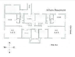 basement layout design. Basement Design Plans Layout Ideas Decorate Unique On Furniture .