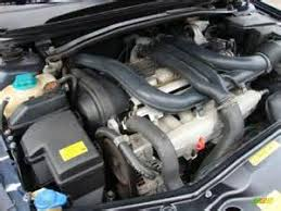 similiar volvo t engine specifications keywords 2003 volvo s80 t6 engine photos gtcarlot com