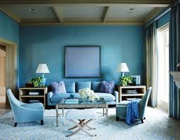 Turquoise And Brown Living Room Coastal Living Room Breezy Designs Lovely Living Rooms Turquoise